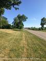 11501 Sunfield Highway - Photo 6
