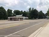 102 Lansing Street - Photo 1