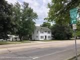 102 Lansing Street - Photo 4