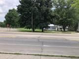 102 Lansing Street - Photo 6