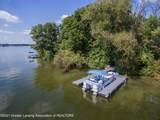 2426 Crystal Island 1 - Photo 16