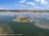 2426 Crystal Island 1 - Photo 20