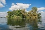 2426 Crystal Island 1 - Photo 22