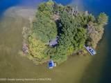 2426 Crystal Island 1 - Photo 23