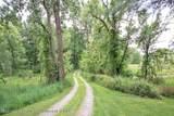 1591 Epley Road - Photo 2
