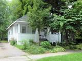 654 Woodlawn Avenue - Photo 1