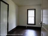 654 Woodlawn Avenue - Photo 12