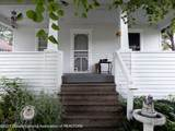 654 Woodlawn Avenue - Photo 2