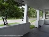 654 Woodlawn Avenue - Photo 26