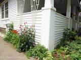 654 Woodlawn Avenue - Photo 27