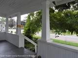 654 Woodlawn Avenue - Photo 3