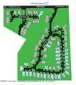 1533 Lytell Johnes Path - Photo 2