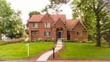 3017 Cambridge Road - Photo 3