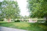 403 Spring Meadows Lane - Photo 61