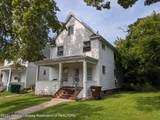 523 Pine Street - Photo 1