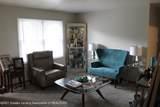 3601 Seaway Drive - Photo 2