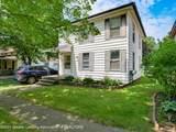 116 Oak Street - Photo 1