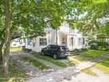 116 Oak Street - Photo 24