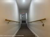106 Bellevue Street - Photo 6