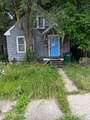 1406 Chestnut Street - Photo 1