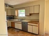2935 Deerfield Avenue - Photo 13
