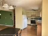 2935 Deerfield Avenue - Photo 9