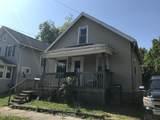 813 Oakland Avenue - Photo 1