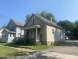 813 Oakland Avenue - Photo 3