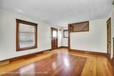 228 Rumsey Avenue - Photo 3