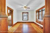228 Rumsey Avenue - Photo 5