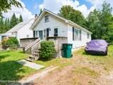 3801 Lowcroft Avenue - Photo 12