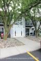 1151 Sunview Drive - Photo 1