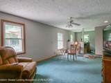 3099 Holt Road - Photo 16