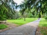 3099 Holt Road - Photo 34
