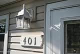 401 Broadwell Street - Photo 2