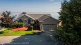 5482 Houghton Lake Drive - Photo 1