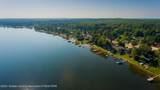 5482 Houghton Lake Drive - Photo 32