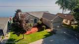 5482 Houghton Lake Drive - Photo 34