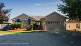 5482 Houghton Lake Drive - Photo 35
