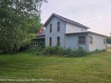 1266 Battle Creek Road - Photo 1