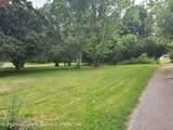 1266 Battle Creek Road - Photo 11