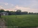 1266 Battle Creek Road - Photo 12