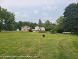 1266 Battle Creek Road - Photo 16