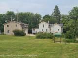 1266 Battle Creek Road - Photo 19