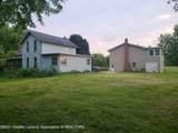 1266 Battle Creek Road - Photo 4