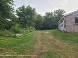 1266 Battle Creek Road - Photo 7