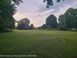 1266 Battle Creek Road - Photo 9