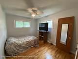 4696 Tolland Avenue - Photo 15