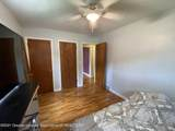 4696 Tolland Avenue - Photo 16