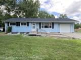 4696 Tolland Avenue - Photo 2